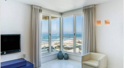 TEL AVIV, 1 Bedroom Bedrooms, 2 Rooms Rooms,1 BathroomBathrooms,Apartment,SALE TEL AVIV,6,1100