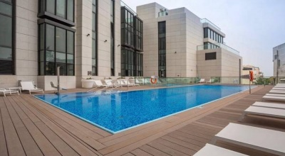 TEL AVIV, 1 Bedroom Bedrooms, 2 Rooms Rooms,1 BathroomBathrooms,Loft,SALE TEL AVIV,1,1114