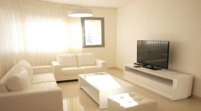 JERUSALEM, 2 Bedrooms Bedrooms, 3 Rooms Rooms,2 BathroomsBathrooms,Apartment,LOC JERUSALEM,1011