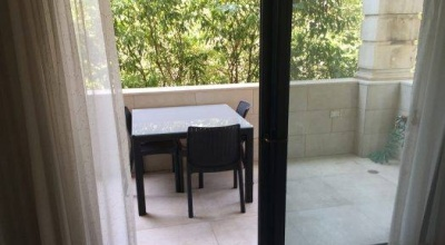 JERUSALEM, 3 Bedrooms Bedrooms, 4 Rooms Rooms,2 BathroomsBathrooms,Apartment,LOC JERUSALEM,1.5,1120