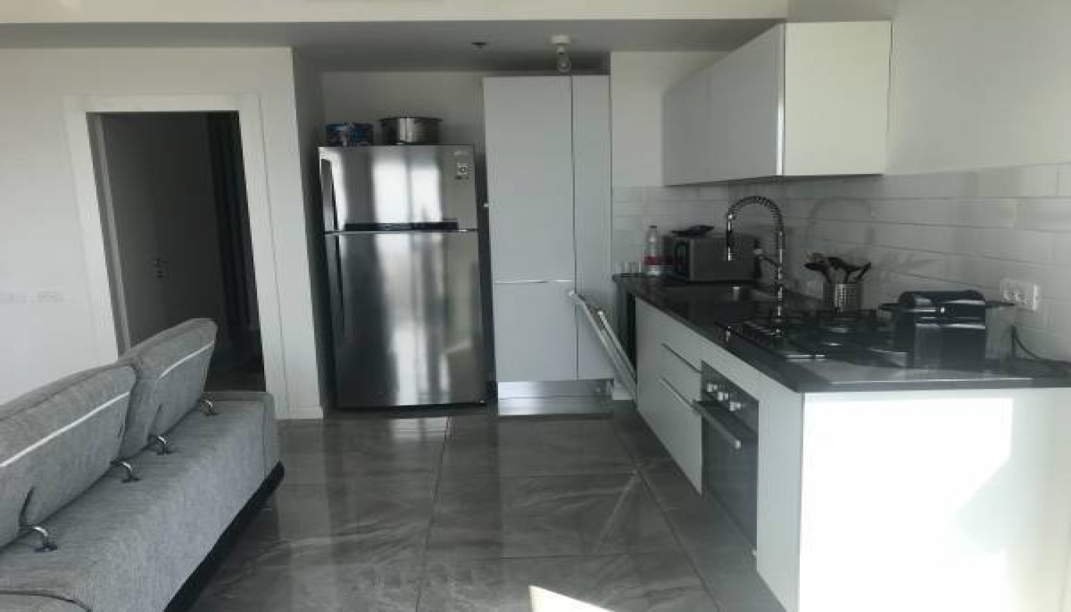 TEL AVIV, 3 Bedrooms Bedrooms, 4 Rooms Rooms,2 BathroomsBathrooms,Apartment,SALE TEL AVIV,1012