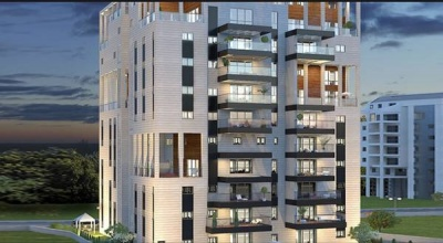 PETACH TIKVA, 3 Bedrooms Bedrooms, 4 Rooms Rooms,2.5 BathroomsBathrooms,Apartment,SALE CENTER AREA,2,1131