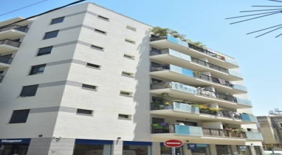 TEL AVIV, 2 Bedrooms Bedrooms, 3 Rooms Rooms,1 BathroomBathrooms,Apartment,SALE TEL AVIV,1133