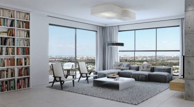 RAMAT GAN, 89 Bedrooms Bedrooms, 3 Rooms Rooms,1 BathroomBathrooms,Apartment,SALE CENTER AREA,28,1140