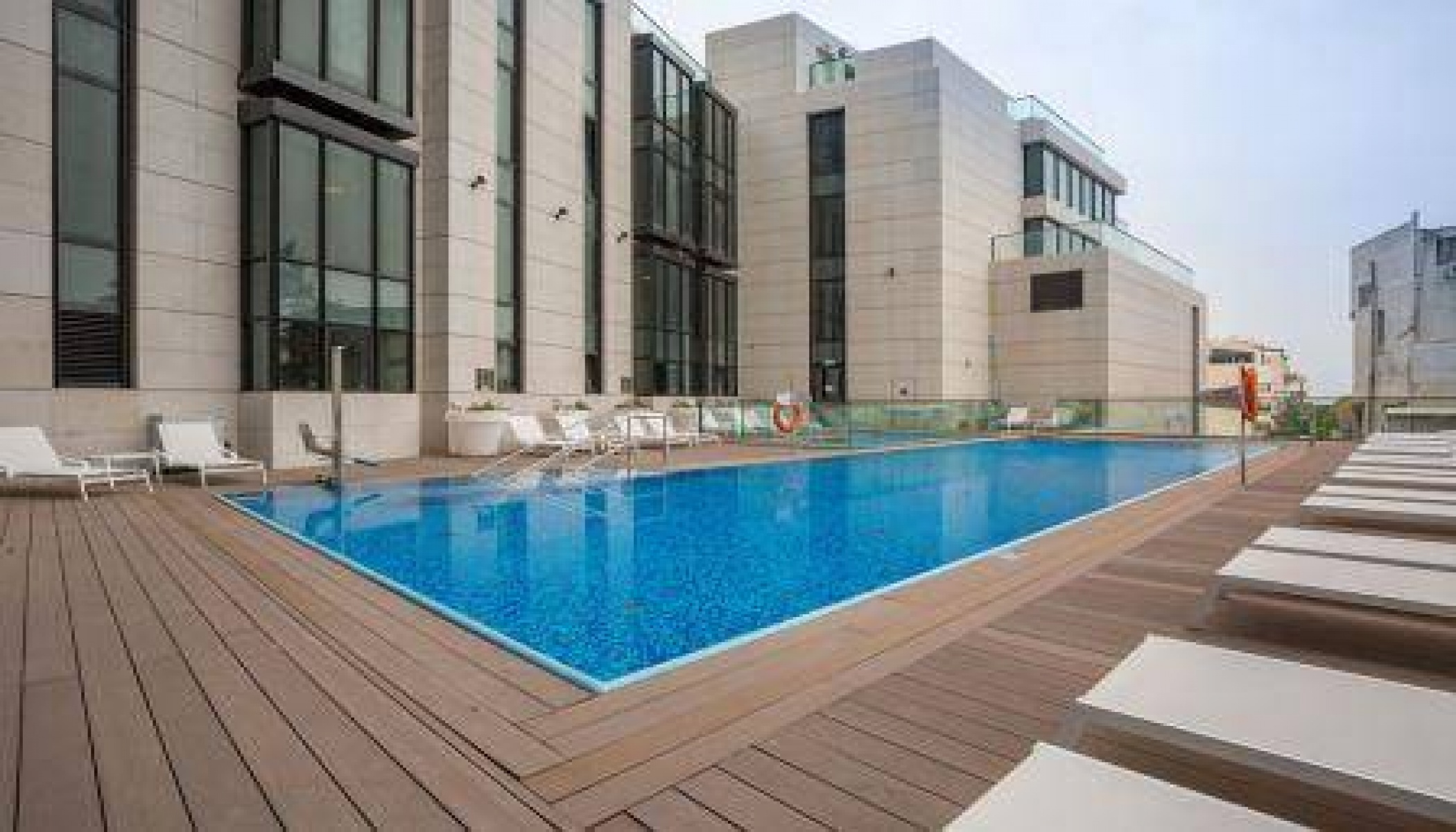 TEL AVIV, 1 Bedroom Bedrooms, 2 Rooms Rooms,1.5 BathroomsBathrooms,Loft,SALE TEL AVIV,1014