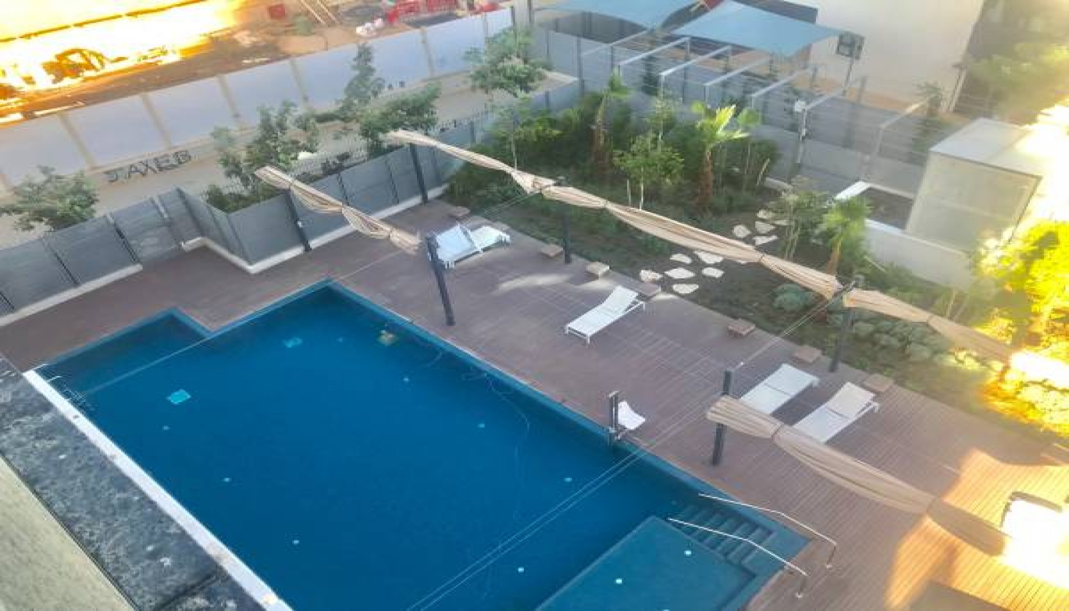 TEL AVIV, 2 Bedrooms Bedrooms, 3 Rooms Rooms,1 BathroomBathrooms,Apartment,SALE TEL AVIV,1015