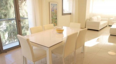 JERUSALEM, 1 Bedroom Bedrooms, 2 Rooms Rooms,1 BathroomBathrooms,Apartment,VAC JERUSALEM,1024