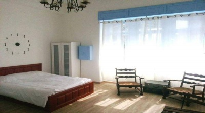 JERUSALEM, 1 Bedroom Bedrooms, 1 Room Rooms,1 BathroomBathrooms,Apartment,VAC JERUSALEM,2,1025