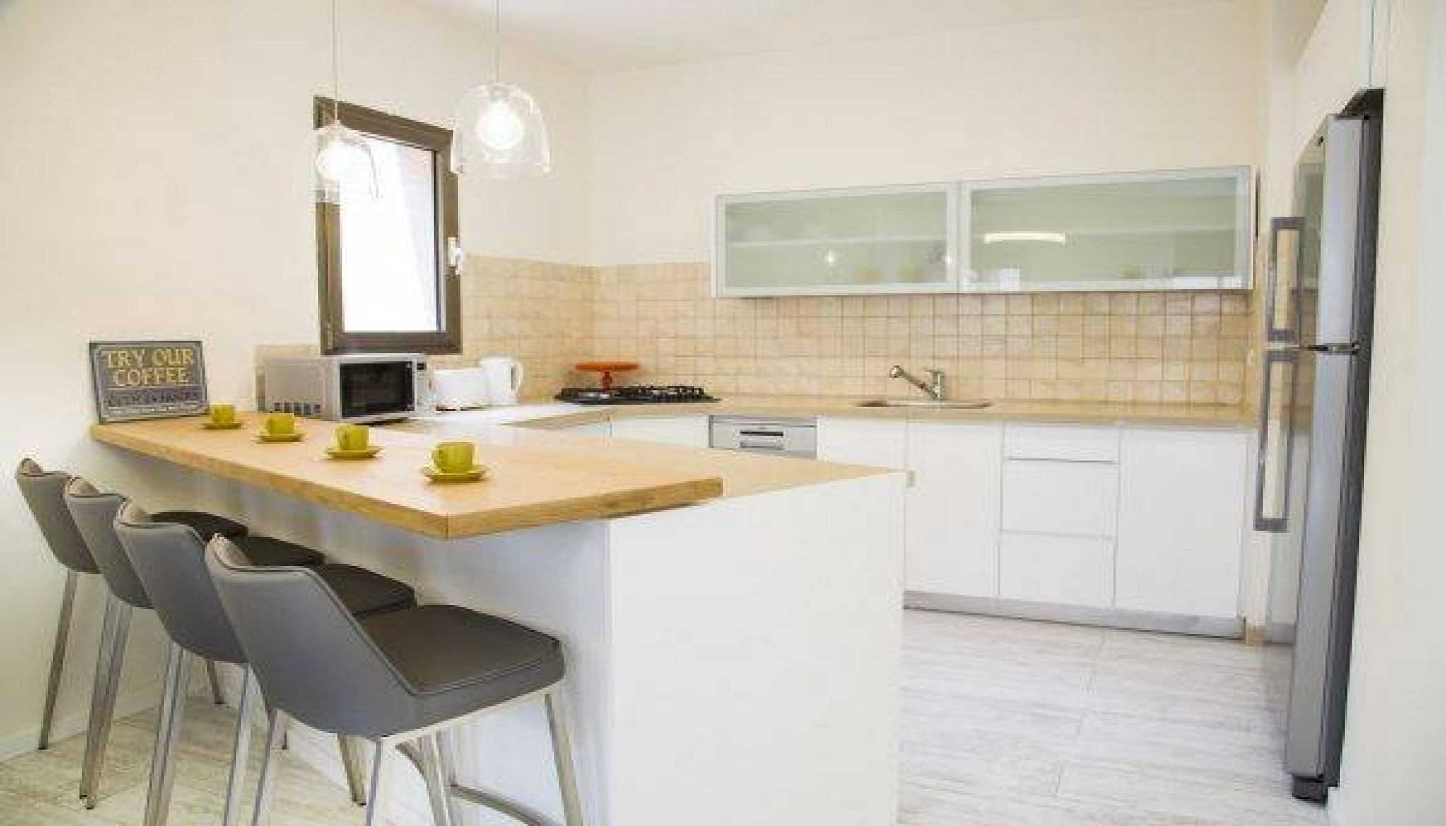 TEL AVIV, 2 Bedrooms Bedrooms, 3 Rooms Rooms,1 BathroomBathrooms,Apartment,SALE TEL AVIV,1033