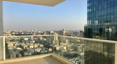TEL AVIV, 2 Bedrooms Bedrooms, 3 Rooms Rooms,1 BathroomBathrooms,Apartment,SALE TEL AVIV,1039