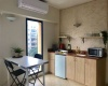 TEL AVIV, 1 Bedroom Bedrooms, 2 Rooms Rooms,1 BathroomBathrooms,Apartment,VAC TEL AVIV,1050