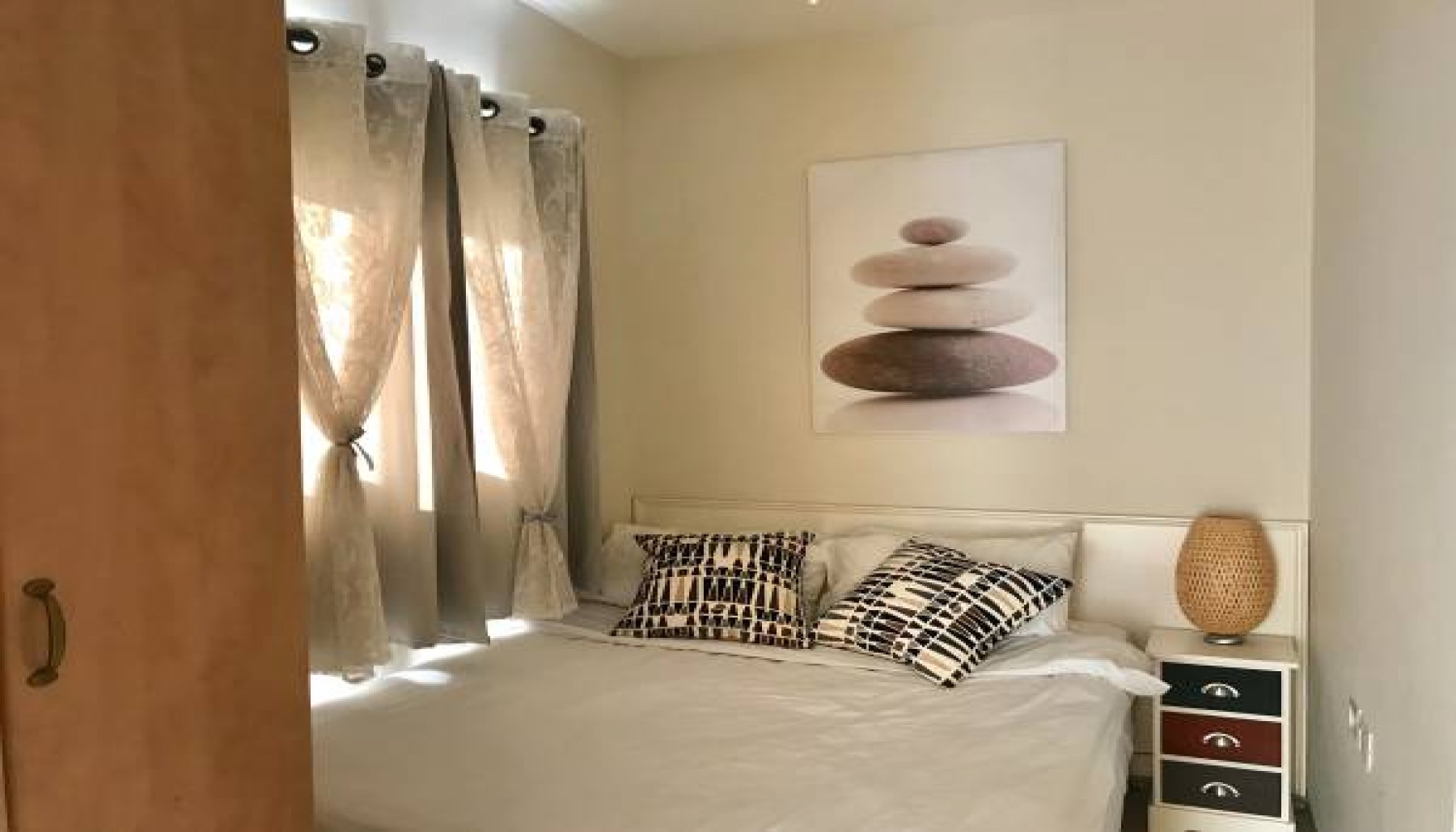 TEL AVIV, 1 Bedroom Bedrooms, 2 Rooms Rooms,1 BathroomBathrooms,Apartment,LOC TELAVIV,3,1054