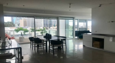 TEL AVIV, 2.5 Bedrooms Bedrooms, 3.5 Rooms Rooms,2 BathroomsBathrooms,Apartment,SALE TEL AVIV,6,1059