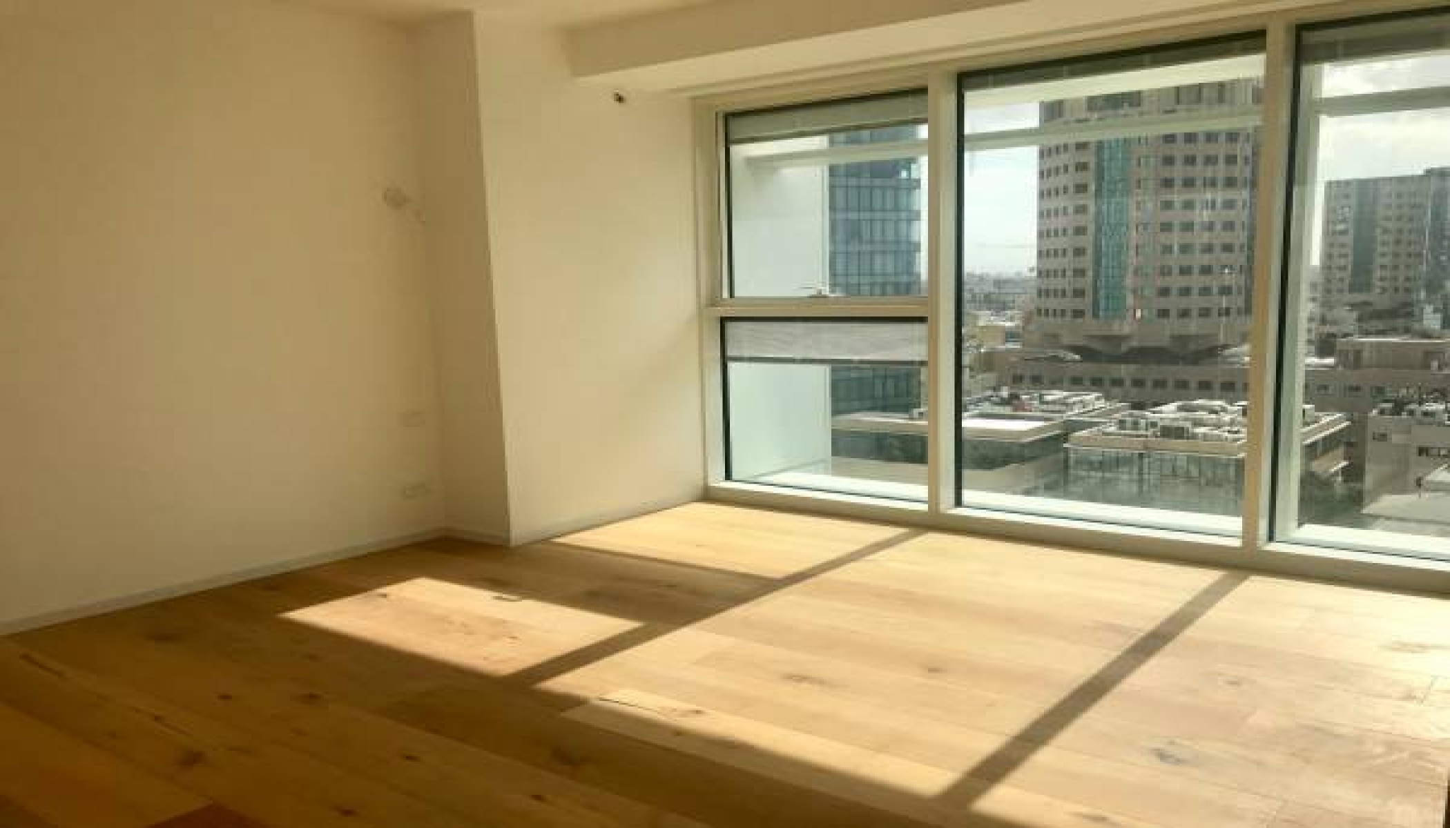 TEL AVIV, 3.5 Bedrooms Bedrooms, 4.5 Rooms Rooms,2.5 BathroomsBathrooms,Apartment,SALE TEL AVIV,9,1062
