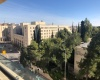 JERUSALEM, 4 Bedrooms Bedrooms, 5 Rooms Rooms,2 BathroomsBathrooms,Apartment,SALE JERUSALEM,6,1077
