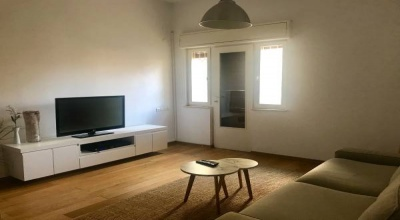 TEL AVIV, 2 Bedrooms Bedrooms, 3 Rooms Rooms,1.5 BathroomsBathrooms,Apartment,VAC TEL AVIV,1079