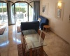 JERUSALEM, 2 Bedrooms Bedrooms, 3 Rooms Rooms,2 BathroomsBathrooms,Garden Apartment,LOC JERUSALEM,1087