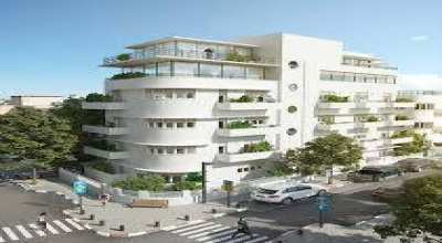 TEL AVIV, 4 Bedrooms Bedrooms, 5 Rooms Rooms,2.5 BathroomsBathrooms,Penthouse,SALE TEL AVIV,4,1091