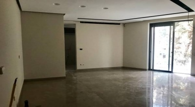 JERUSALEM, 1 Bedroom Bedrooms, 2 Rooms Rooms,1 BathroomBathrooms,Apartment,LOC JERUSALEM,1,1093